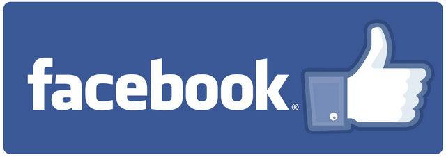 פתחנו דף פייסבוק של האתר
