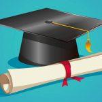 ברכות בסיום לימודים