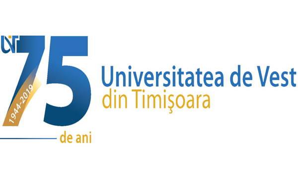 לימודי תואר שני M.A. ברומניה